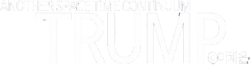 File:Trump Wordmark.png