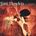Live at Woodstock (jimi hendrix cd).jpg