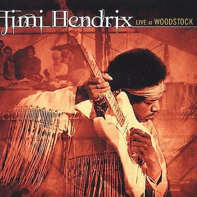 File:Live at Woodstock (jimi hendrix cd).jpg
