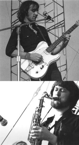 File:Hartley woodstock 1969.jpg