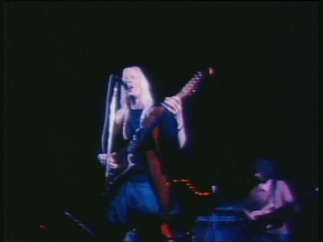 File:Johnny Winter03.jpg