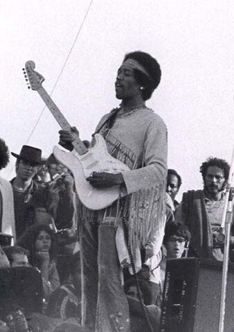 File:Jimi Hendrix02.jpg