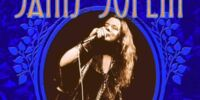 I Got Dem Ol' Kozmic Blues Again Mama! (The Woodstock Experience)