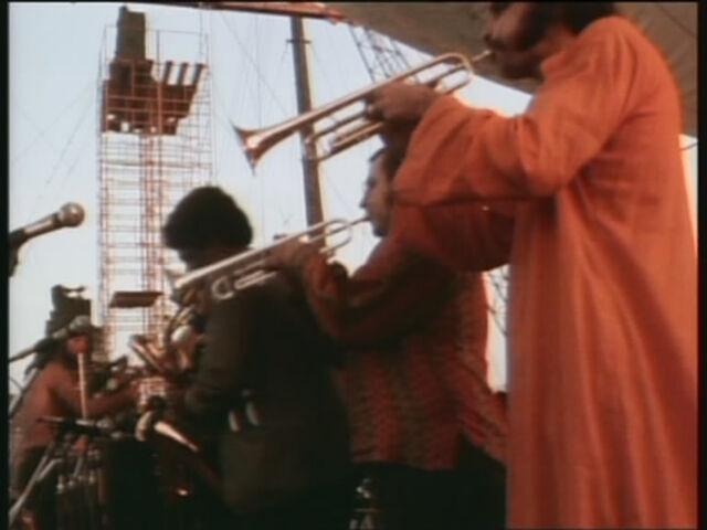 File:Paul Butterfield Blues Band05.jpg