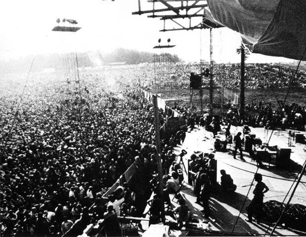 File:Woodstock-Stage.jpg