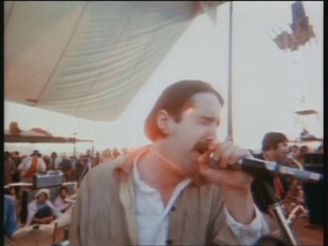 File:Paul Butterfield Blues Band08.jpg