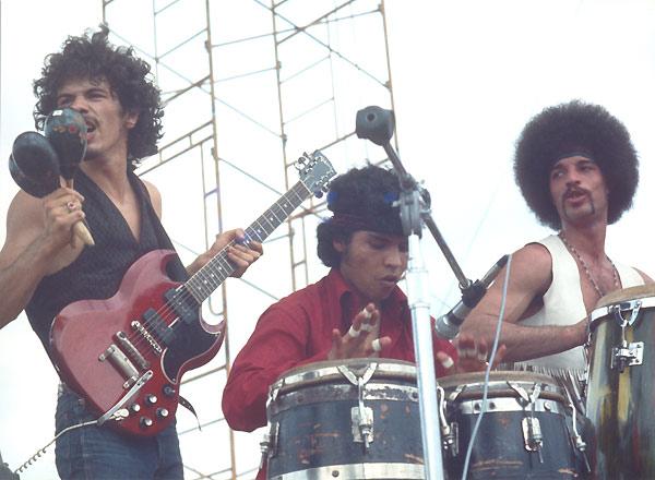 File:Santana01.jpg