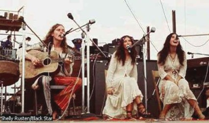 File:The Incredible String Band05.jpg