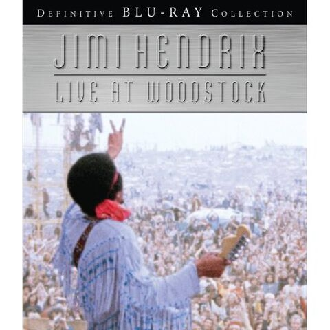 File:Live at Woodstock (blu-ray).jpg