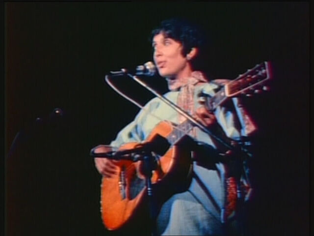 File:Joan Baez04.jpg