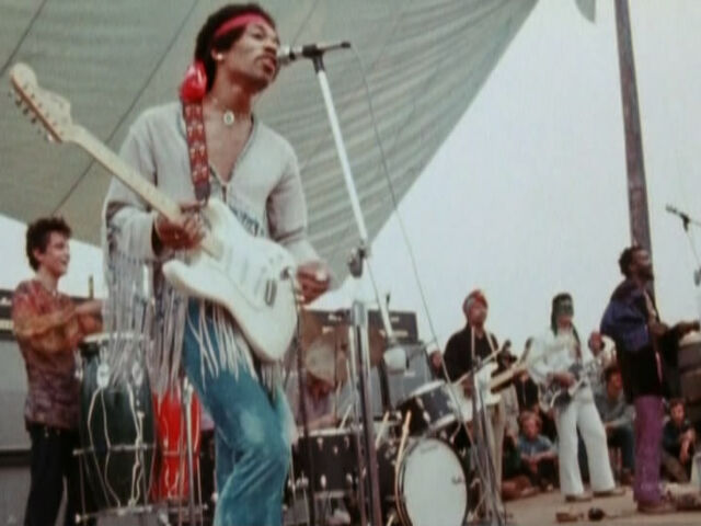 File:Jimi Hendrix20.jpg