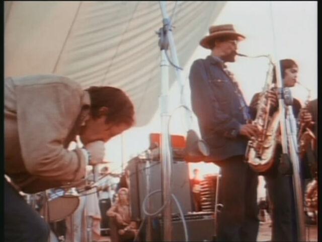 File:Paul Butterfield Blues Band02.jpg