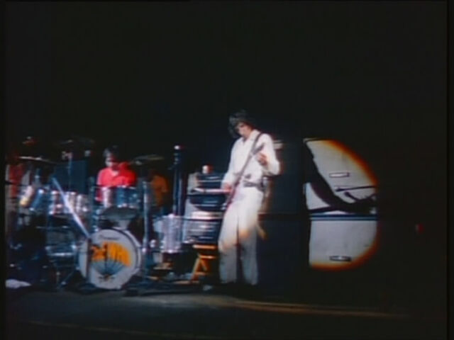 File:The Who03.jpg