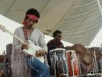 Jimi Hendrix05