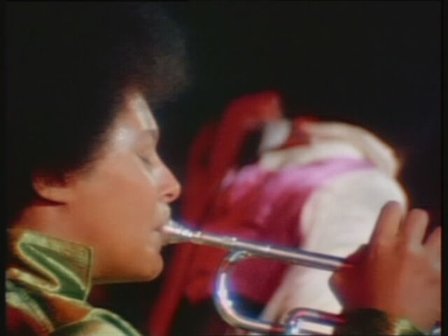 File:Sly & The Family Stone07.jpg