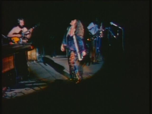 File:Janis Joplin05.jpg