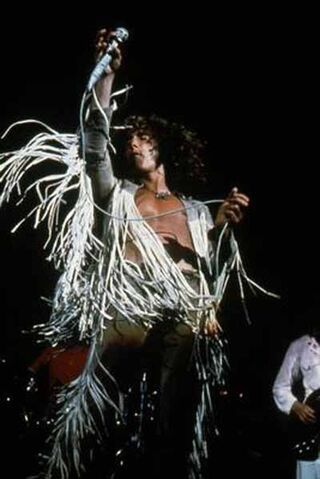 File:The Who02.jpg
