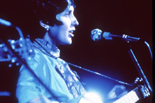 File:Joan Baez02.jpg
