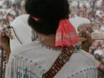 Jimi Hendrix09