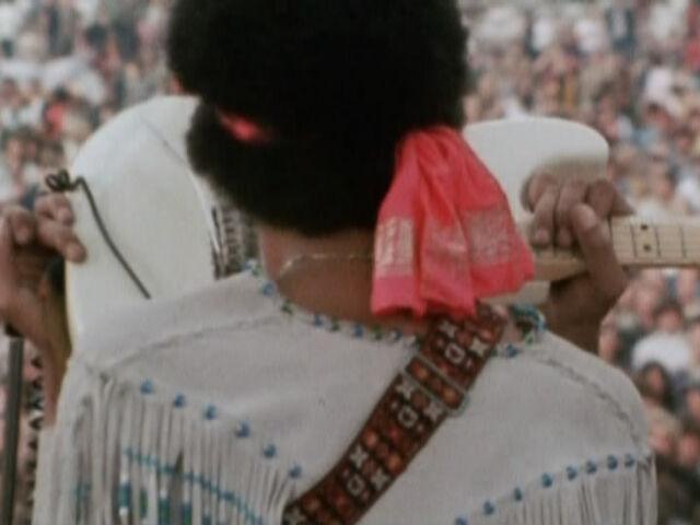 File:Jimi Hendrix09.jpg