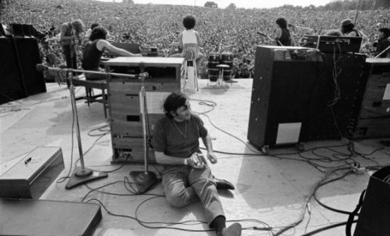 File:Bill Graham Woodstock.jpg