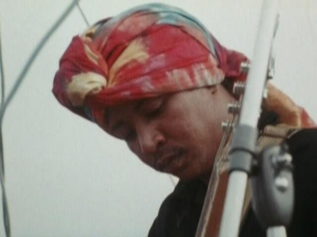 File:Jimi Hendrix19.jpg