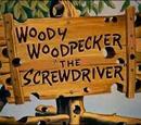 The Screwdriver