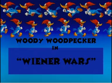 File:Wiener Wars.png