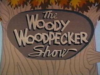 File:Woody Woodpecker Show.jpg