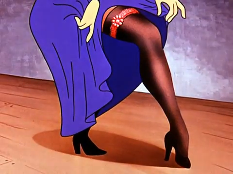 File:Witch's leg.png