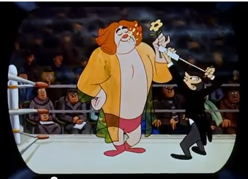 File:Percy (Wrestler).png