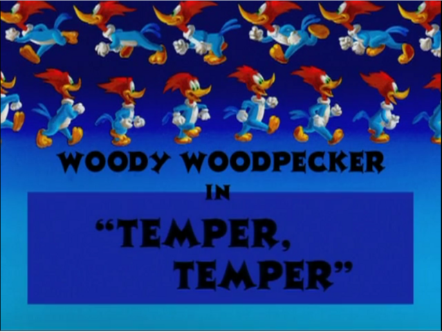 File:Temper, Temper.png