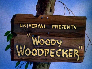 Ficheiro:Woodywoodpecker-title.jpg