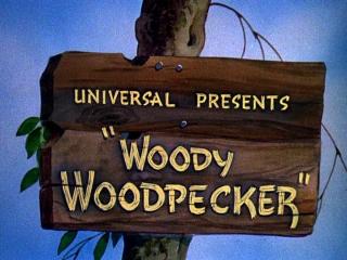 File:Woodywoodpecker-title.jpg