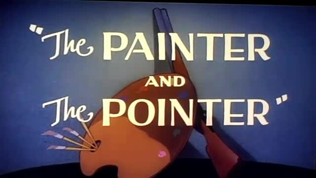File:Painter and Pointer Title Card.jpg