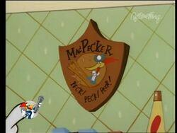 MacPecker