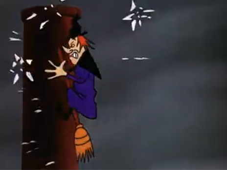 File:Witch hitting the chimney.png