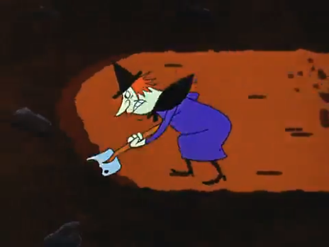 File:Witch digging.png