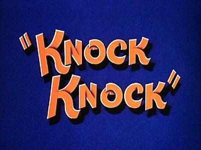 File:Knock knock.jpg