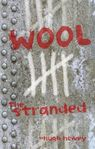 Wool 5 - The Stranded