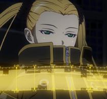 Haruna Profile Pic 1