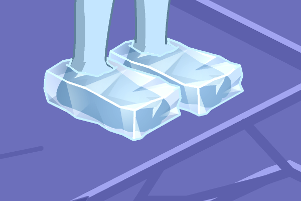 File:Ice-0.png