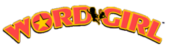 WordGirl Logo