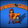 File:EpisodesButton.PNG