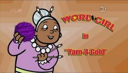 Yarn-4-Gold titlecard
