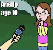 Arielle10cuddly