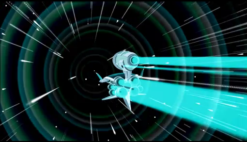 File:Power Ship in Hyperspace.png