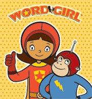 File:Word Girl Captain.jpg