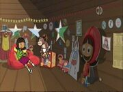 Wordgirl in The Rise of Miss Power Part 3 0015