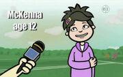 McKenna (2)